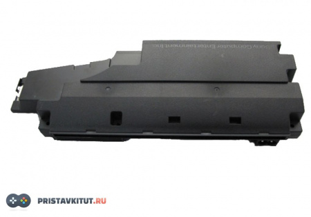Блок питания ADP-160AR для PS 3 Super slim CECH-4XXX